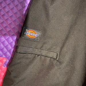 Men's Dickies Work Pants 34x34